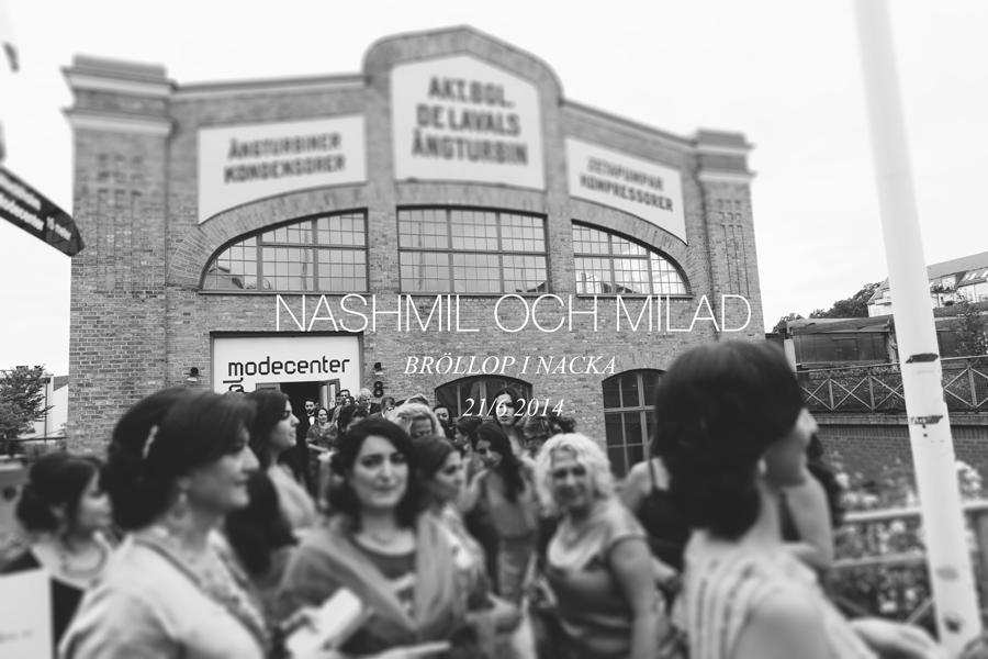 Nashmil och Milads bröllop, bröllopsfotograf - 001