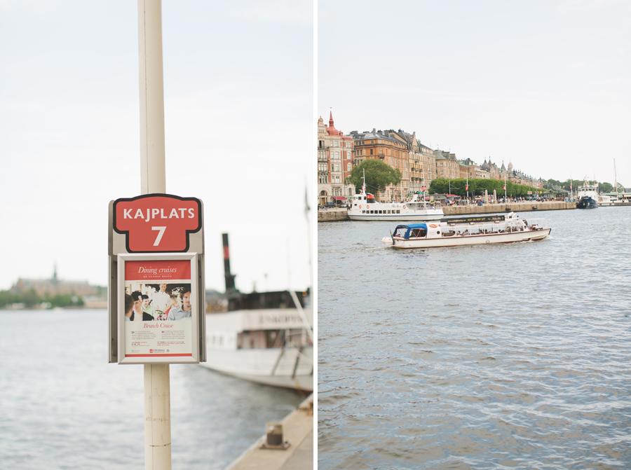 Ebru och Sirwan Bröllopsbilder från Hallwylska Palatset 04