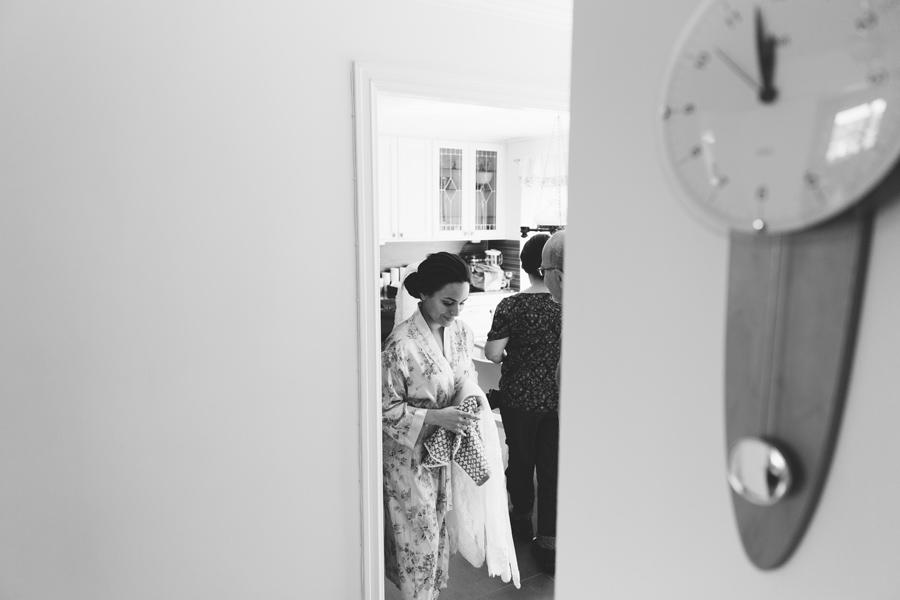 Nashmil och Milads bröllop, bröllopsfotograf - 004