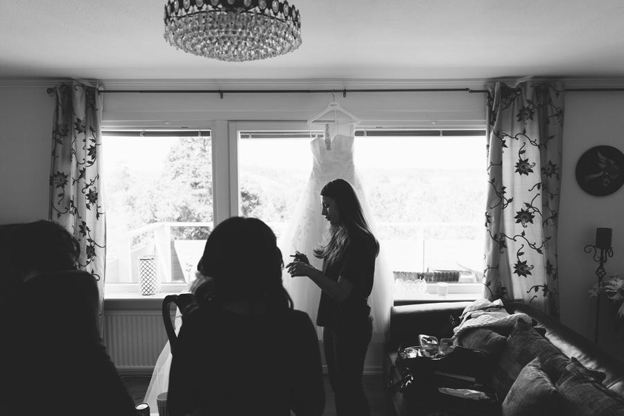 Nashmil och Milads bröllop, bröllopsfotograf - 005