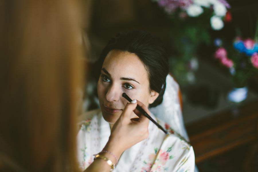 Nashmil och Milads bröllop, bröllopsfotograf - 007
