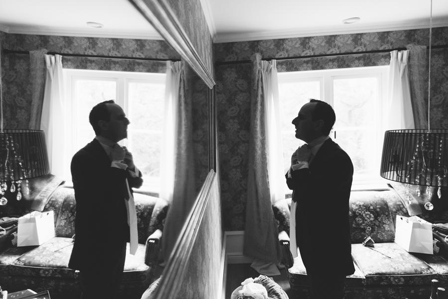 Johanna och Johans bröllop på Såstaholm - 09
