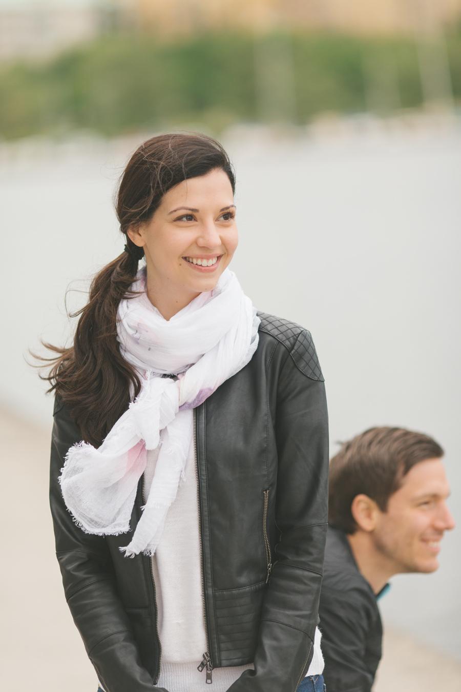 Viktorija och Bojan pre shoot - 10