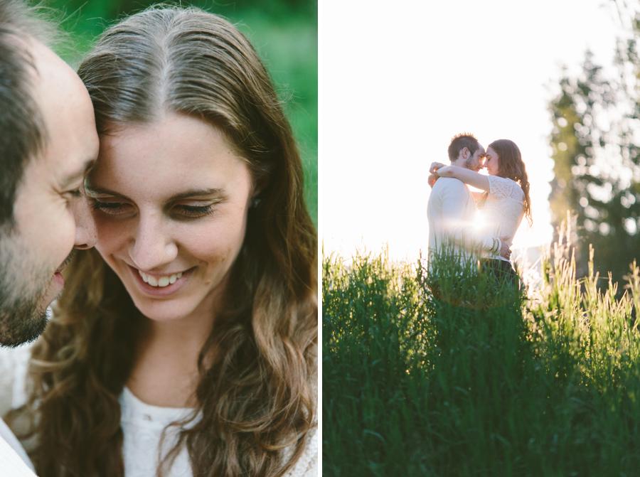 Jessica och Manne pre shoot - 15