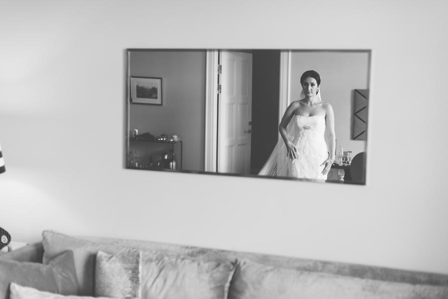 Ebru och Sirwan Bröllopsbilder från Hallwylska Palatset 16