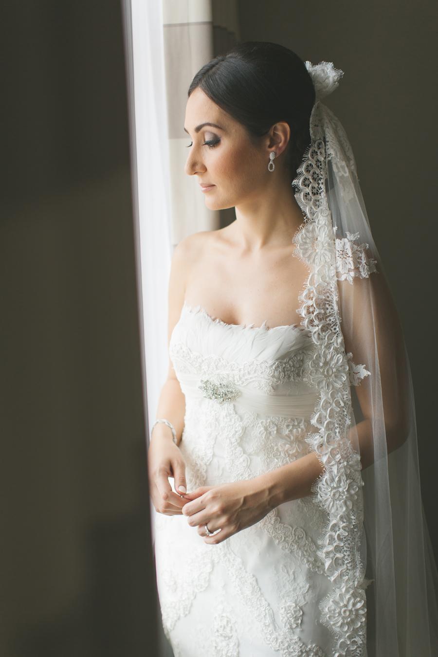 Ebru och Sirwan Bröllopsbilder från Hallwylska Palatset 17
