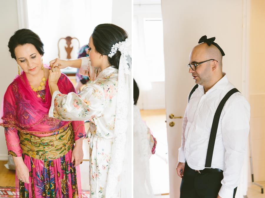 Nashmil och Milads bröllop, bröllopsfotograf - 019