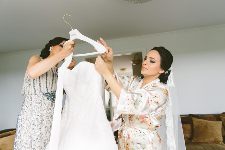 Nashmil och Milads bröllop, bröllopsfotograf - 022