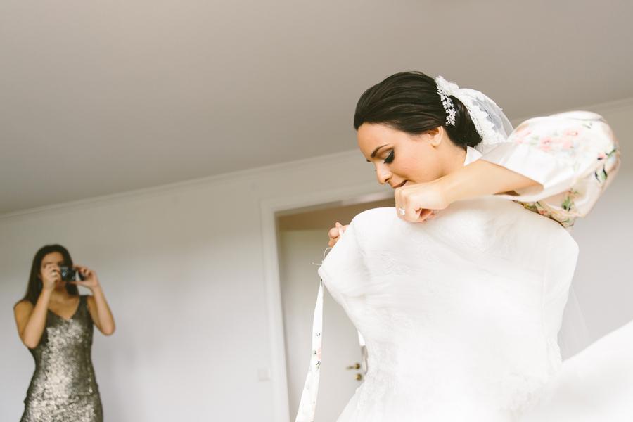 Nashmil och Milads bröllop, bröllopsfotograf - 023
