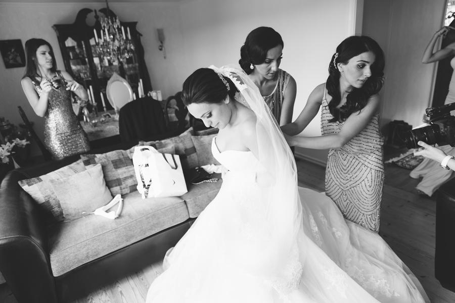 Nashmil och Milads bröllop, bröllopsfotograf - 024