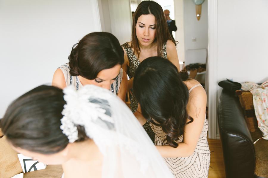 Nashmil och Milads bröllop, bröllopsfotograf - 025