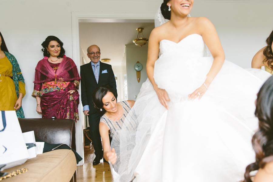 Nashmil och Milads bröllop, bröllopsfotograf - 028