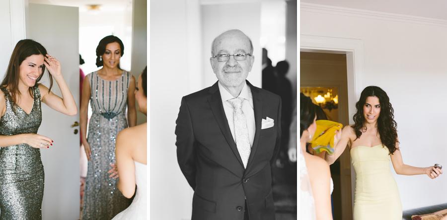 Nashmil och Milads bröllop, bröllopsfotograf - 029