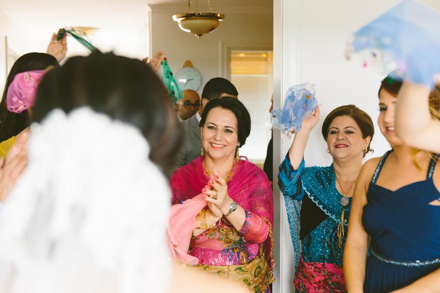 Nashmil och Milads bröllop, bröllopsfotograf - 030