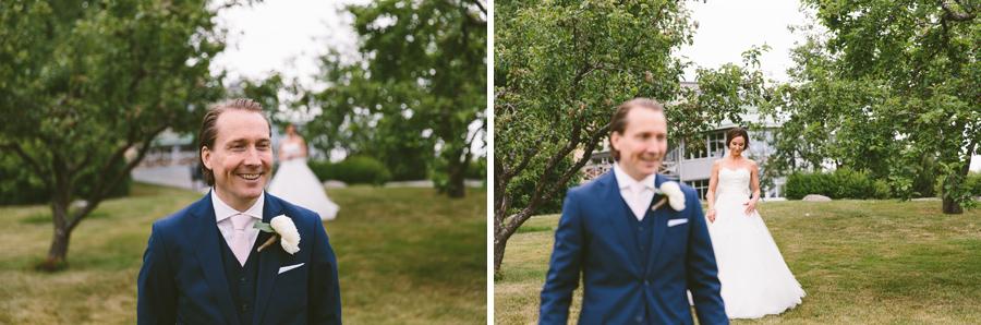Johanna och Johans bröllop på Såstaholm - 30