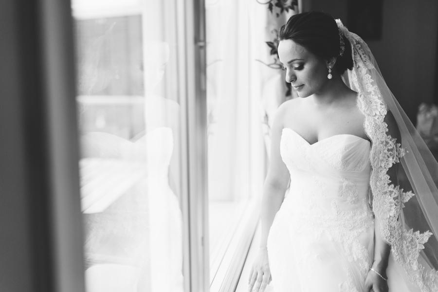 Nashmil och Milads bröllop, bröllopsfotograf - 032