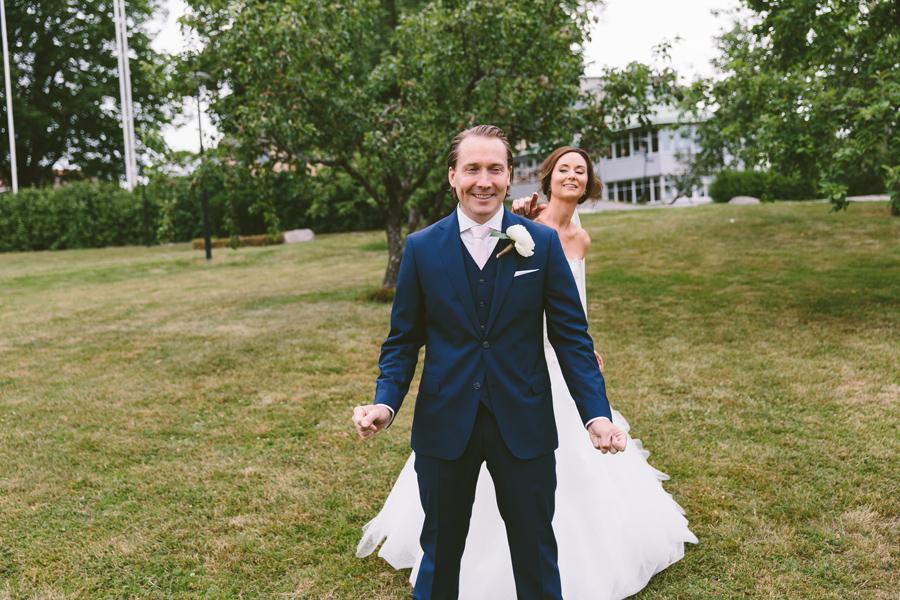 Johanna och Johans bröllop på Såstaholm - 32