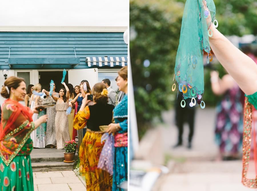 Nashmil och Milads bröllop, bröllopsfotograf - 034
