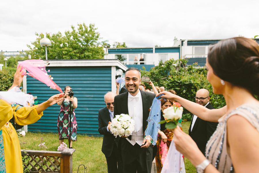 Nashmil och Milads bröllop, bröllopsfotograf - 035
