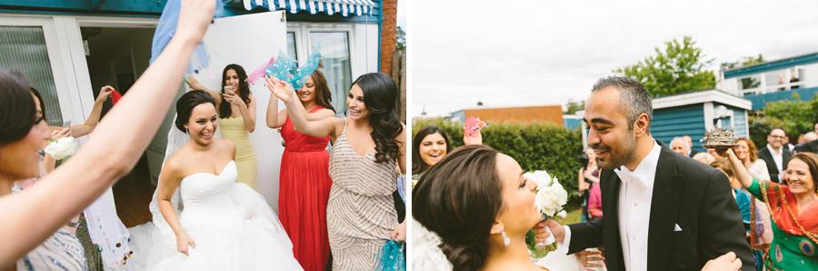 Nashmil och Milads bröllop, bröllopsfotograf - 036