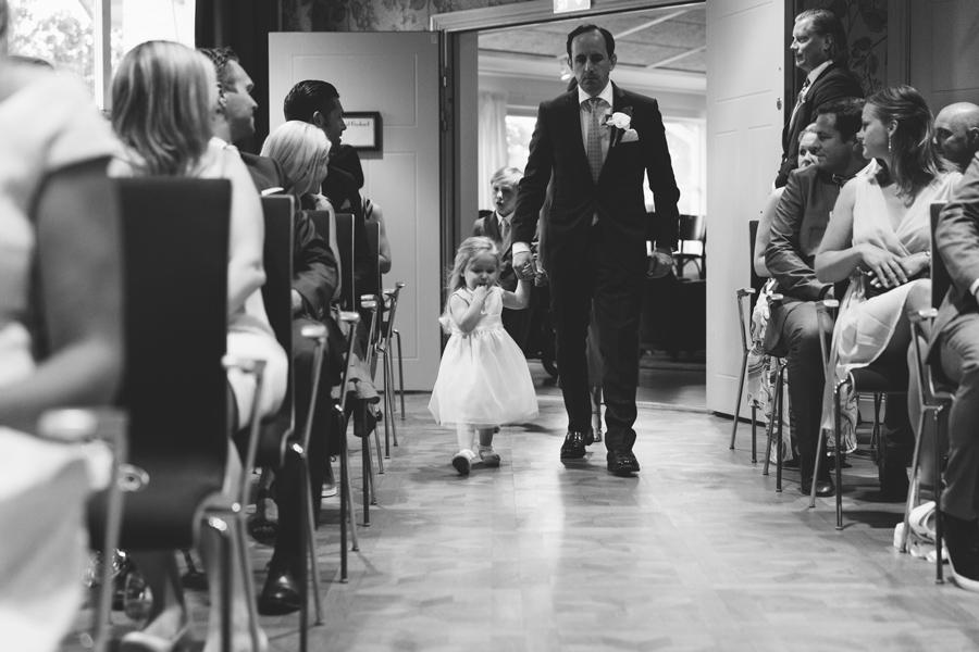 Johanna och Johans bröllop på Såstaholm - 36