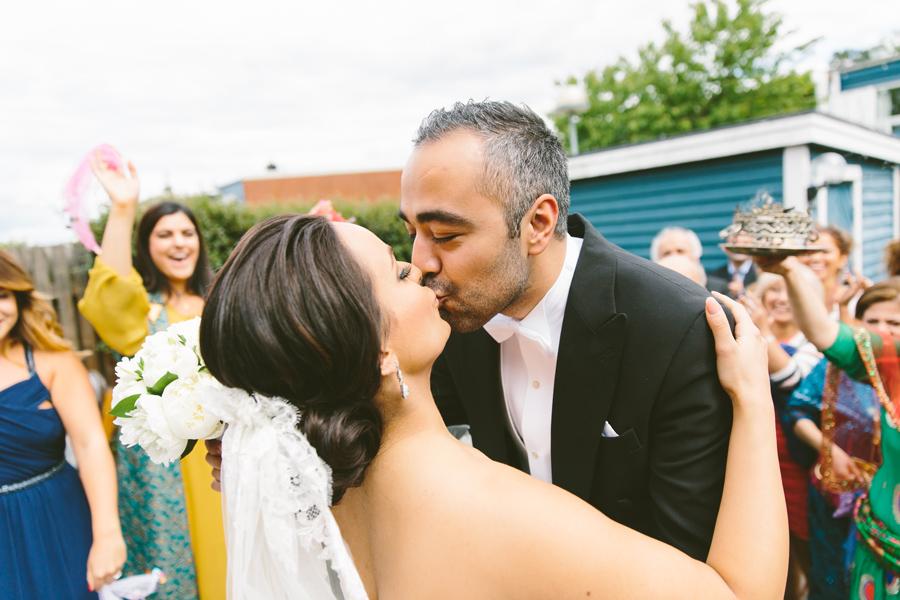 Nashmil och Milads bröllop, bröllopsfotograf - 037