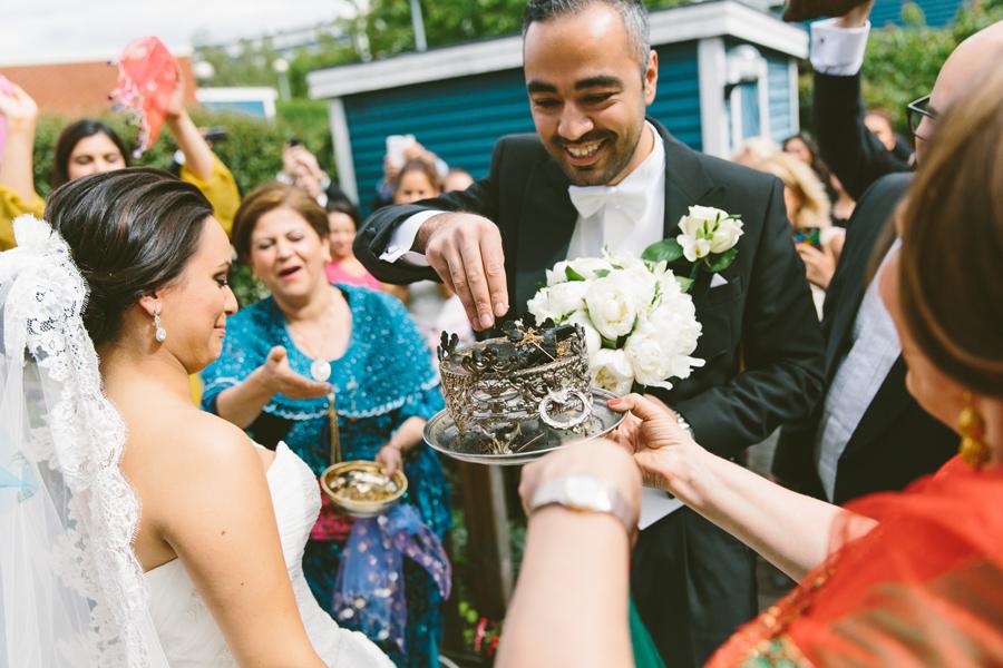Nashmil och Milads bröllop, bröllopsfotograf - 038