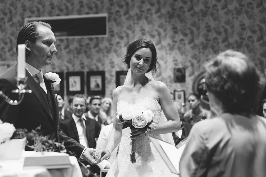 Johanna och Johans bröllop på Såstaholm - 39