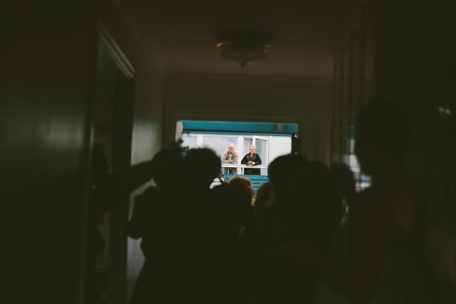 Nashmil och Milads bröllop, bröllopsfotograf - 040