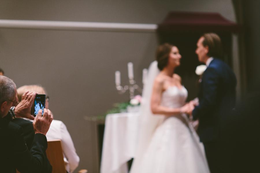 Johanna och Johans bröllop på Såstaholm - 40