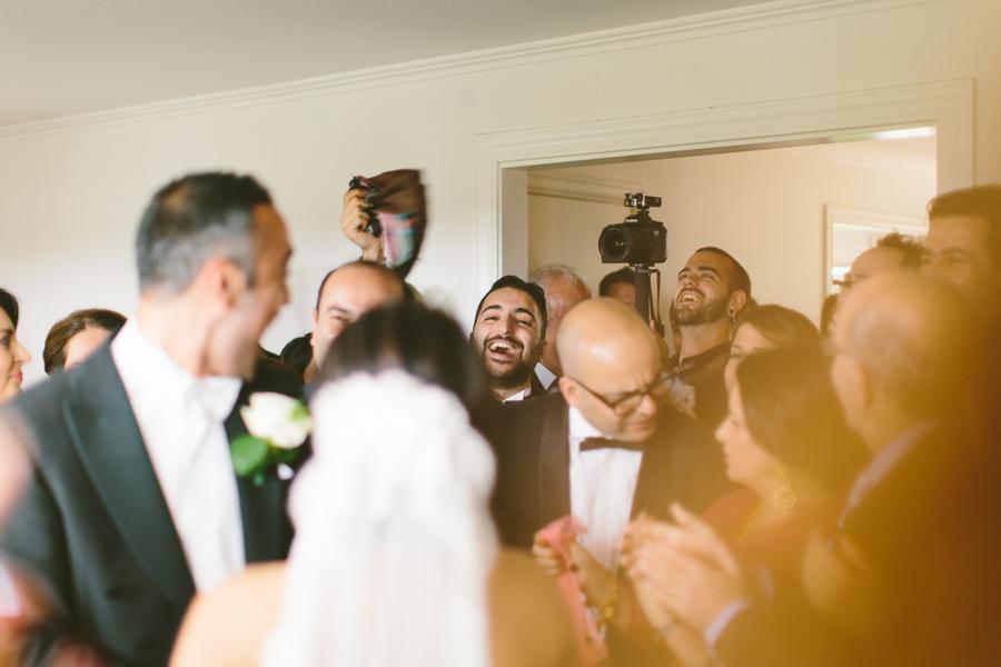 Nashmil och Milads bröllop, bröllopsfotograf - 041