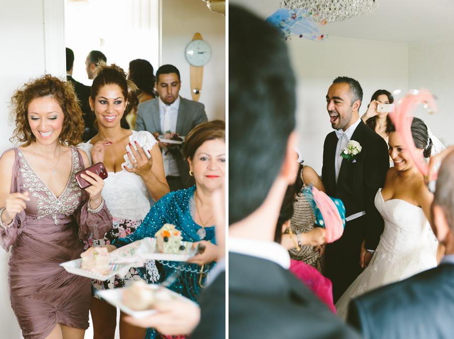 Nashmil och Milads bröllop, bröllopsfotograf - 042