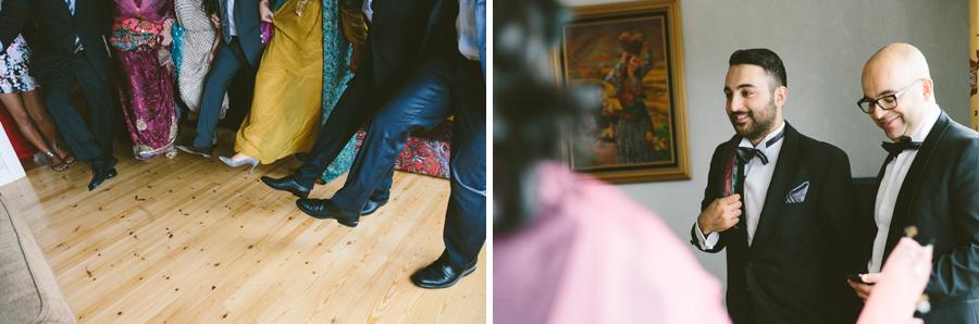 Nashmil och Milads bröllop, bröllopsfotograf - 044