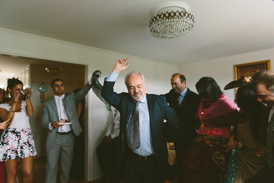 Nashmil och Milads bröllop, bröllopsfotograf - 045