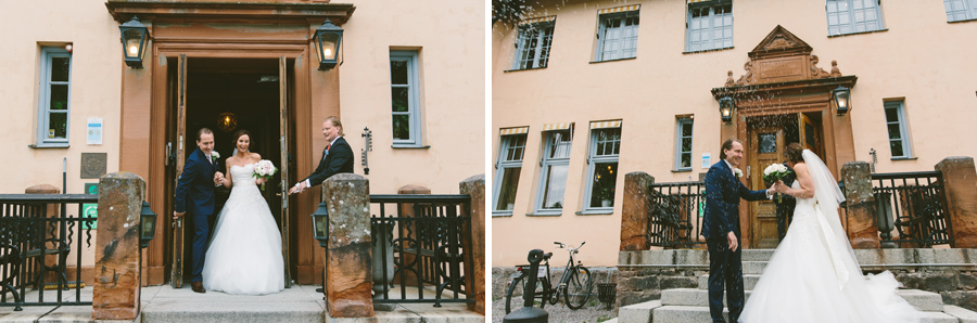 Johanna och Johans bröllop på Såstaholm - 45