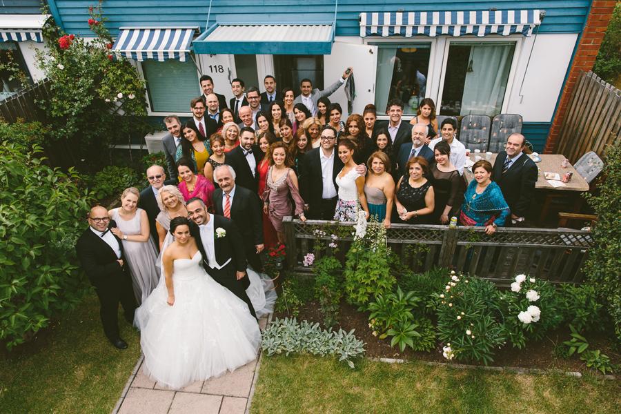 Nashmil och Milads bröllop, bröllopsfotograf - 046