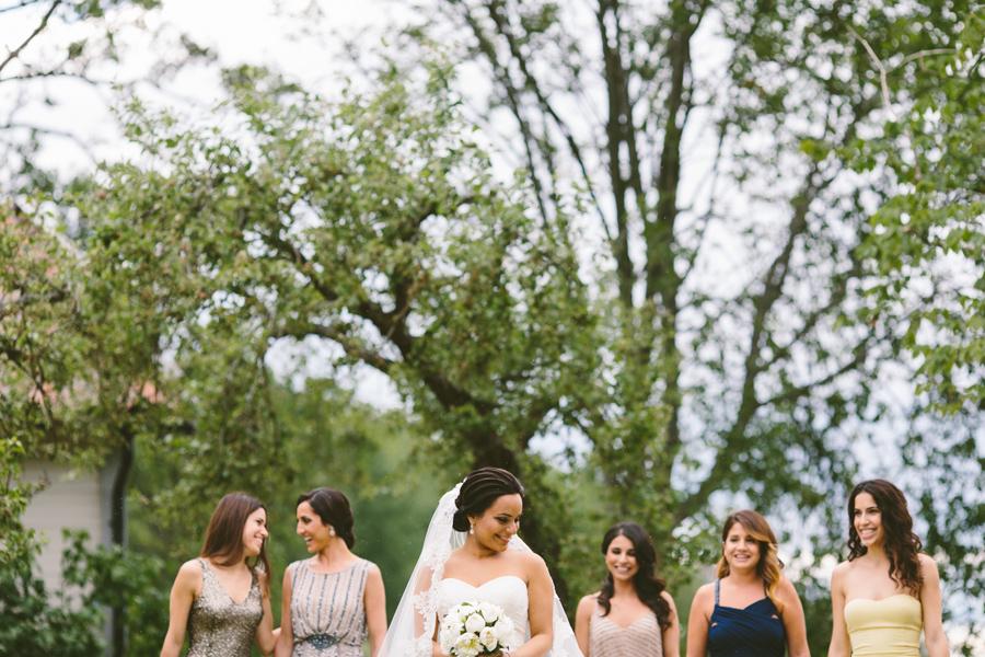 Nashmil och Milads bröllop, bröllopsfotograf - 047