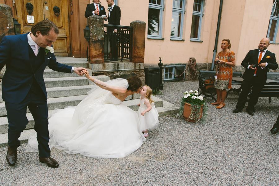 Johanna och Johans bröllop på Såstaholm - 47