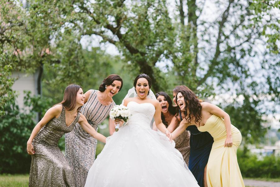 Nashmil och Milads bröllop, bröllopsfotograf - 048