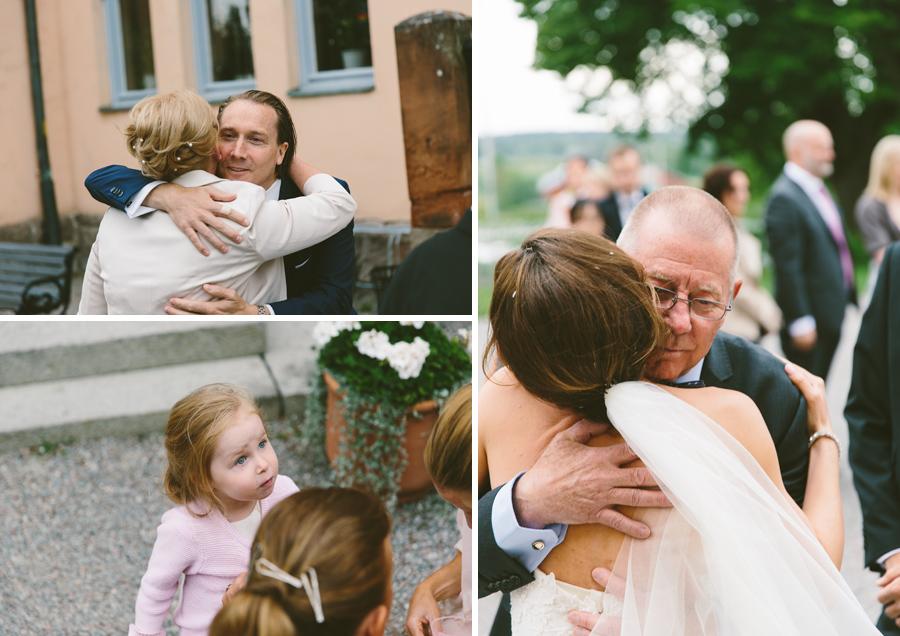 Johanna och Johans bröllop på Såstaholm - 48