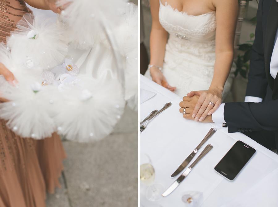 Ebru och Sirwan Bröllopsbilder från Hallwylska Palatset 49