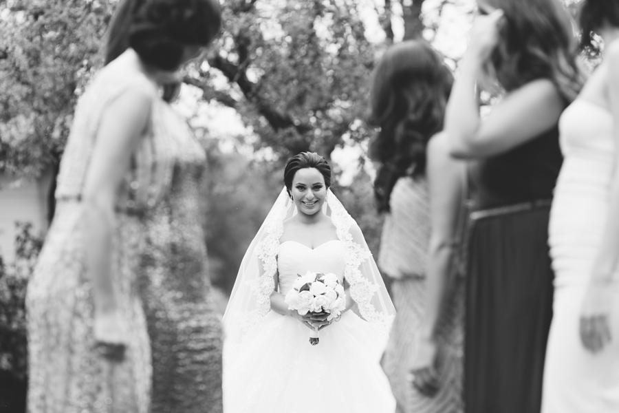 Nashmil och Milads bröllop, bröllopsfotograf - 049