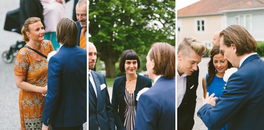 Johanna och Johans bröllop på Såstaholm - 49