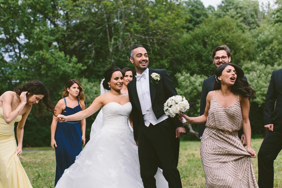Nashmil och Milads bröllop, bröllopsfotograf - 050