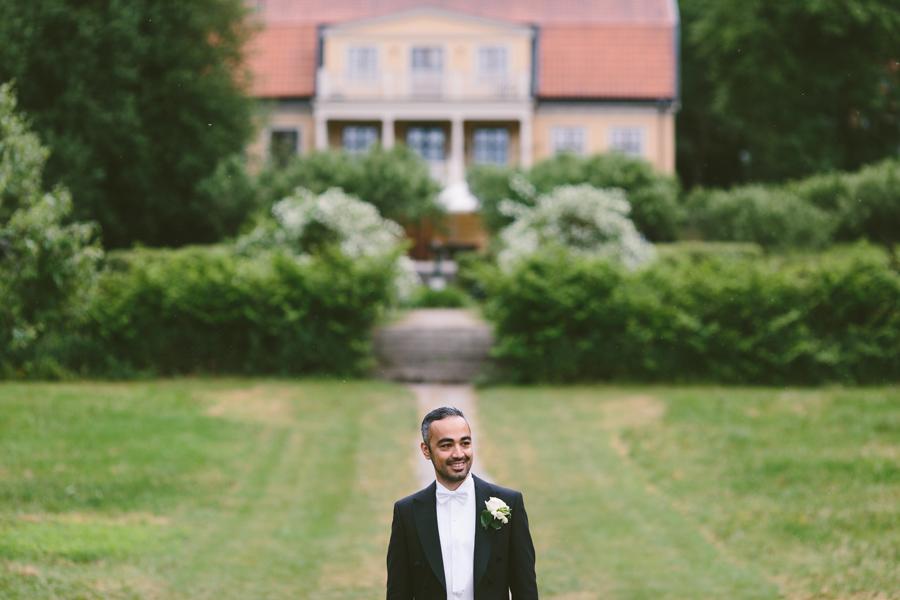 Nashmil och Milads bröllop, bröllopsfotograf - 051