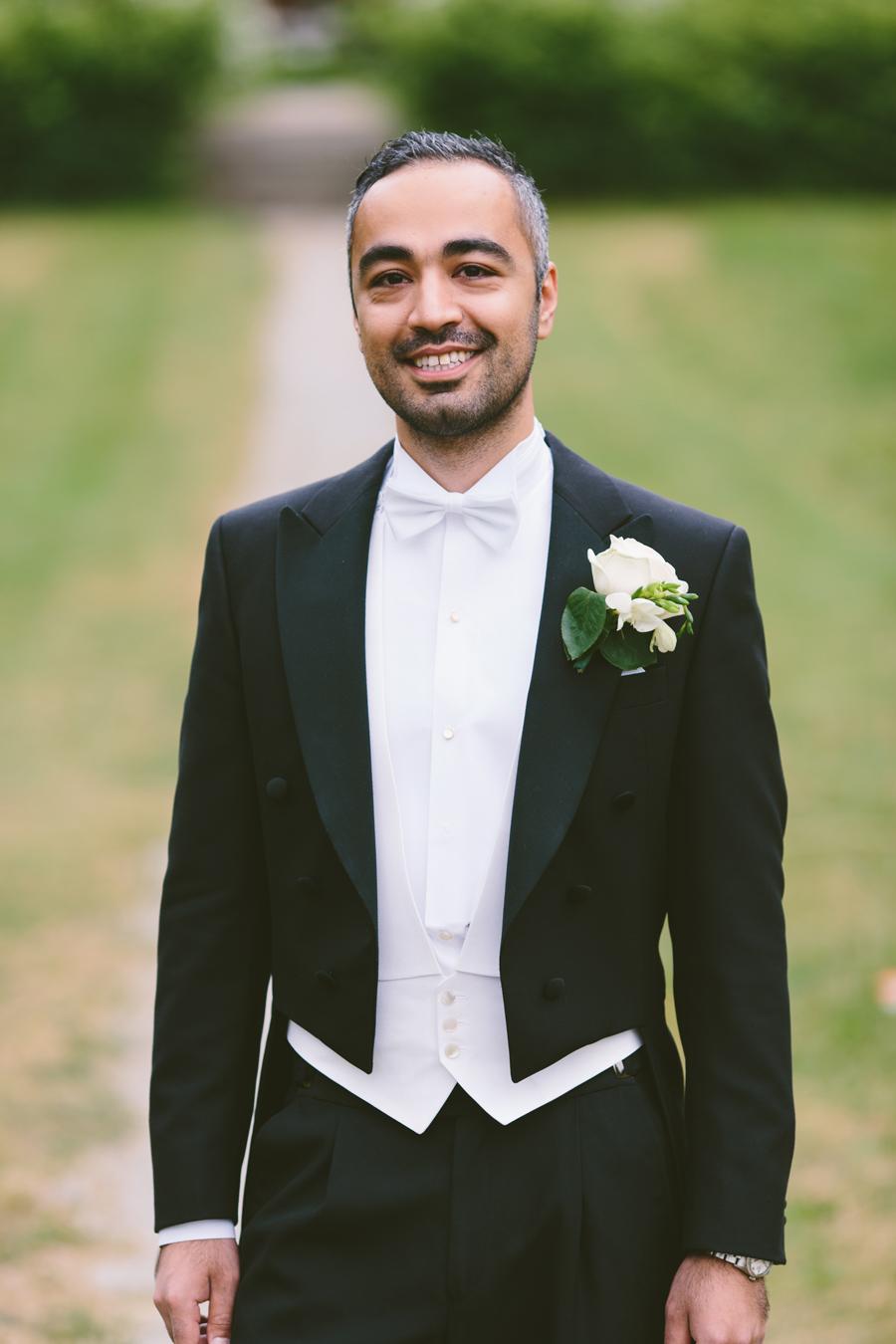 Nashmil och Milads bröllop, bröllopsfotograf - 052