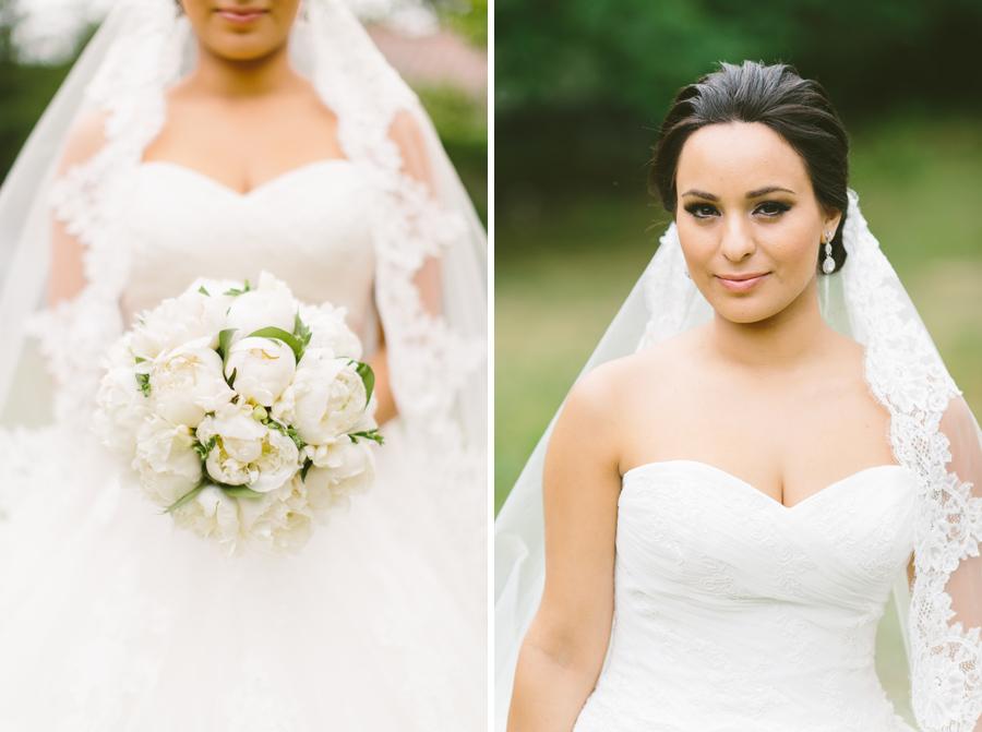 Nashmil och Milads bröllop, bröllopsfotograf - 054