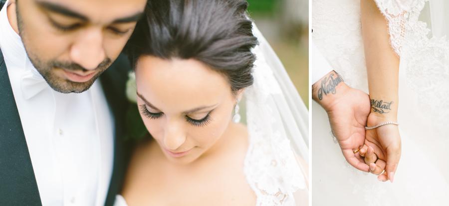 Nashmil och Milads bröllop, bröllopsfotograf - 055