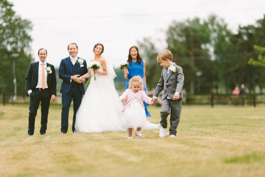 Johanna och Johans bröllop på Såstaholm - 55