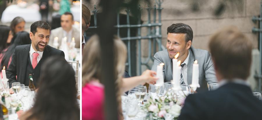 Ebru och Sirwan Bröllopsbilder från Hallwylska Palatset 56